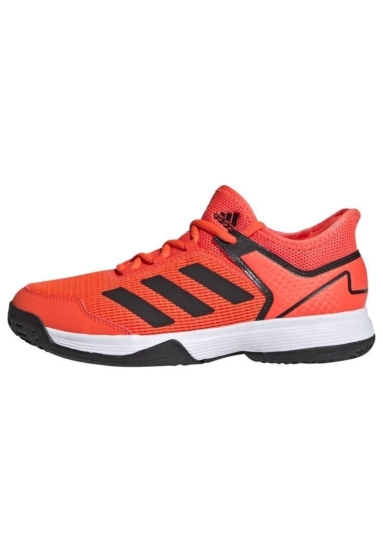 Kids UBERSONIC 4 K - Multicourt tennis shoes