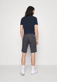 Dickies - Shorts - charcoal grey - 2