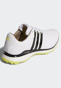 adidas Originals - Joggesko - white - 2