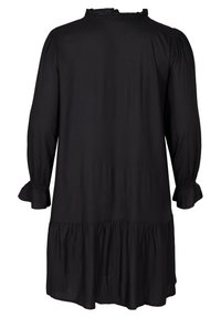Zizzi - Day dress - black - 5