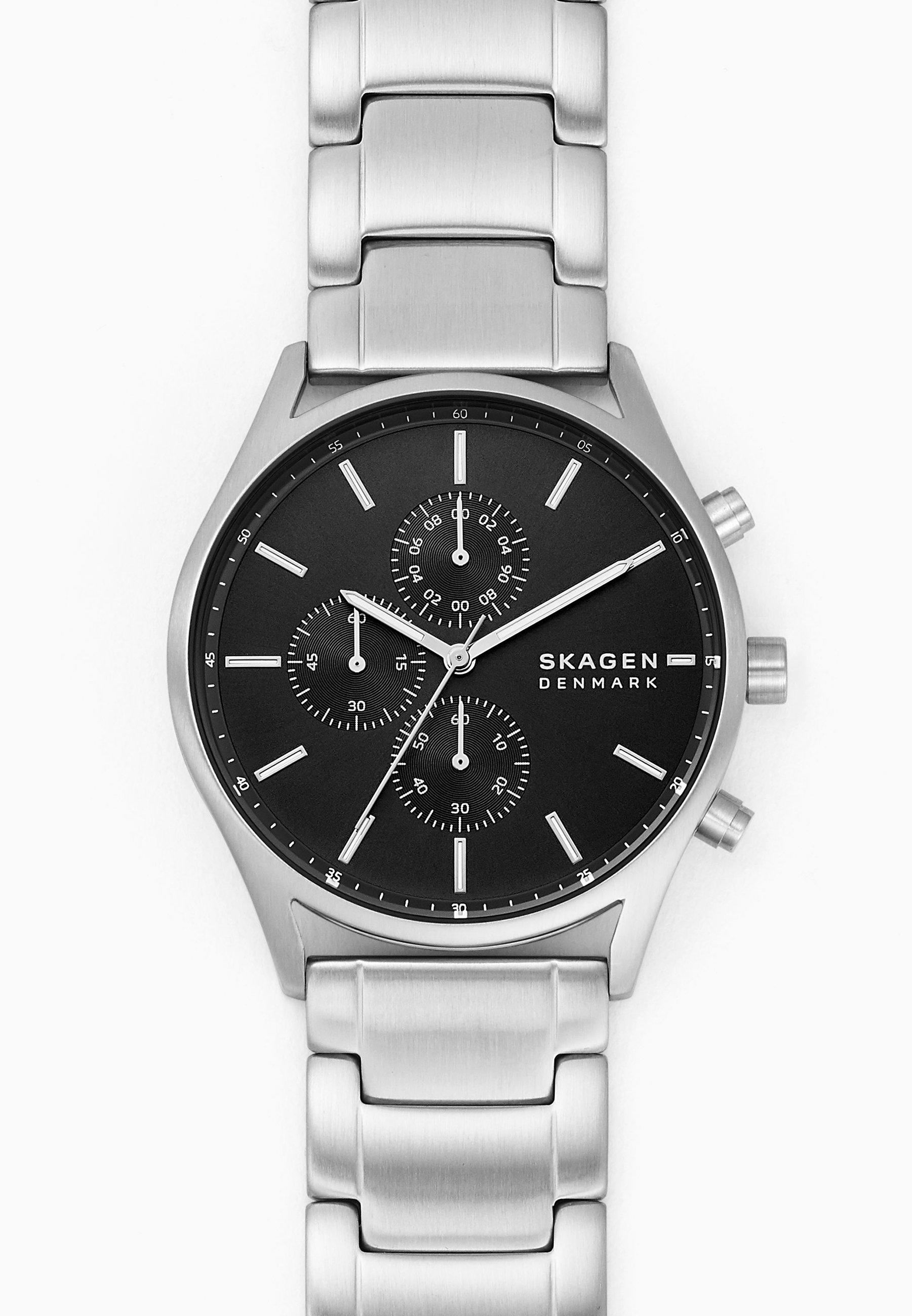 Men HOLST - Chronograph watch