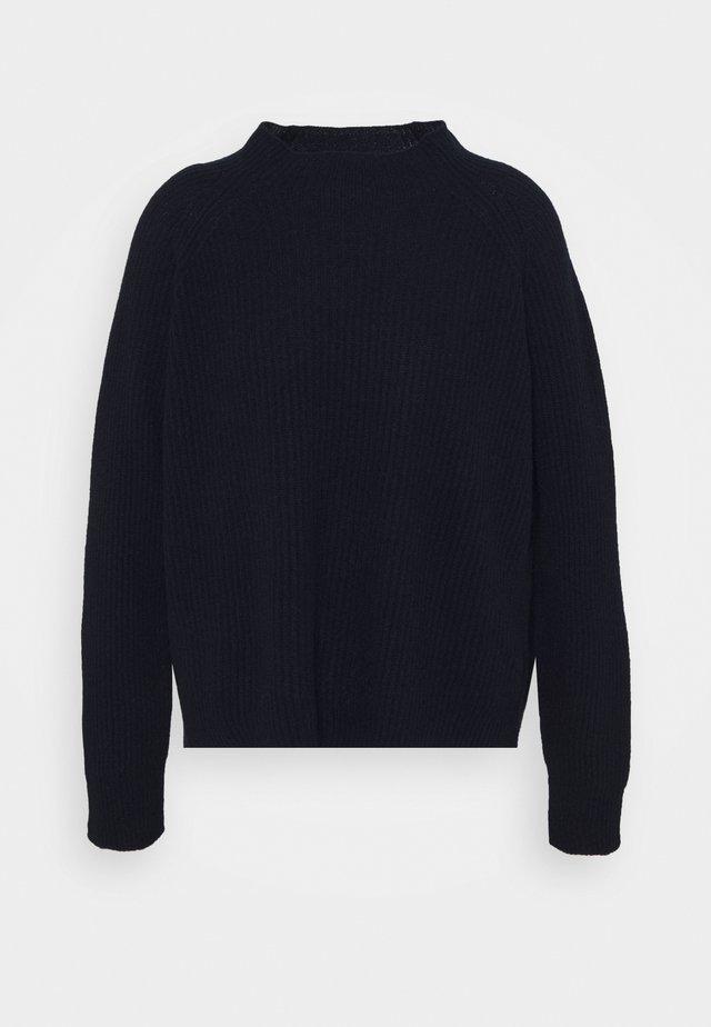 ROSALIA - Pullover - blau