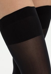 Pretty Polly - Calze parigine - black - 2