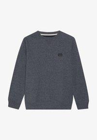 Billabong - ALL DAY CREW BOY - Sweater - navy - 2