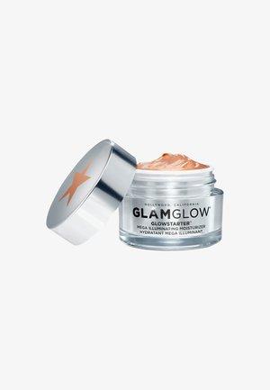 GLOWSTARTER GLOW - Face cream - sun