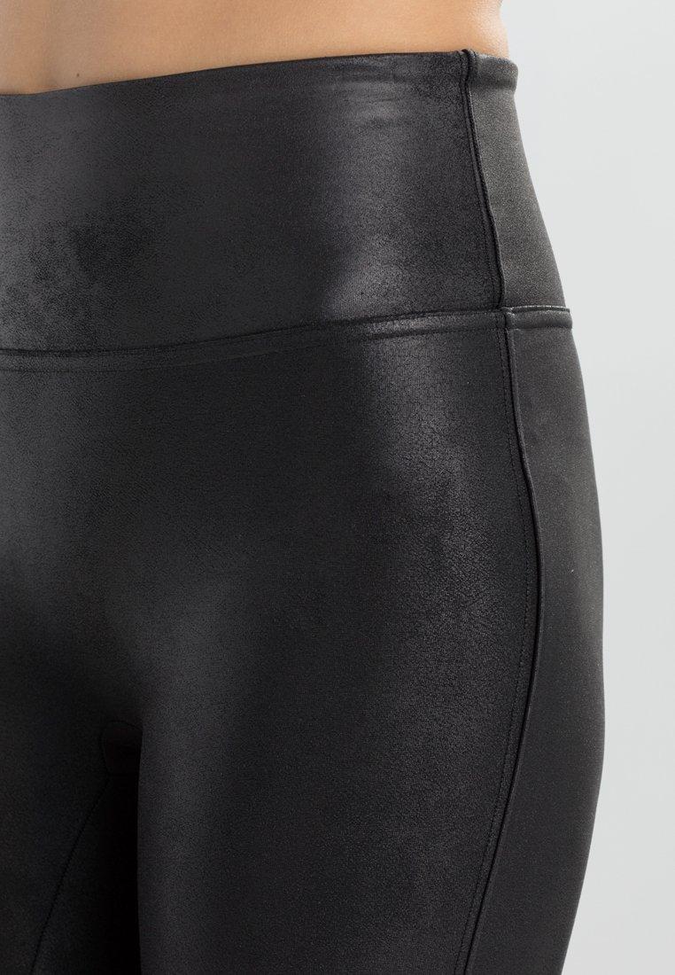 Femme FASHION - Legging