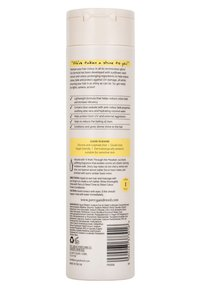 Percy & Reed - TIME TO SHINE COLOUR PROTECT SHAMPOO - Shampoing - - - 1