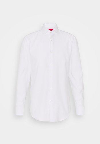 KASON - Koszula biznesowa - white
