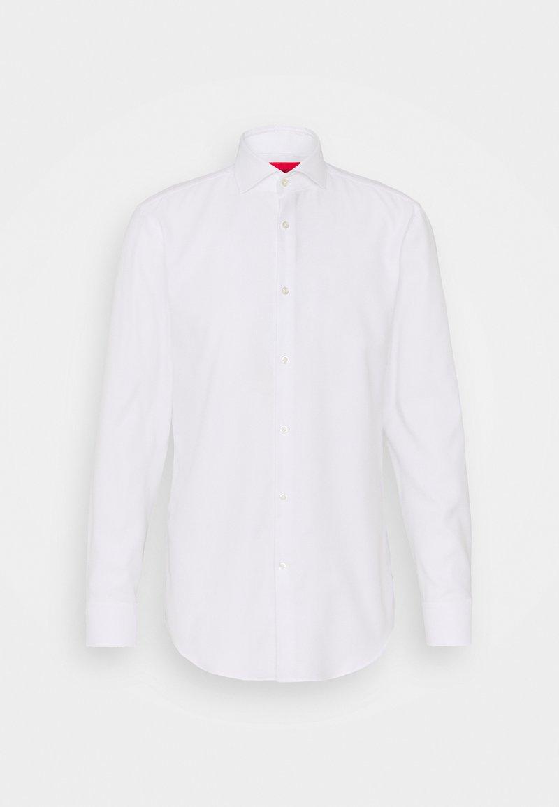 HUGO - KASON - Camicia elegante - white
