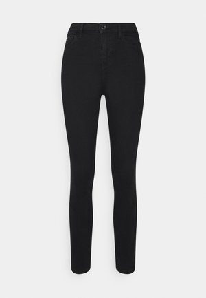 ULTIMATE SKINNY - Jeans Skinny Fit - groovy