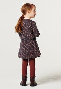 Noppies - Day dress - ebony - 3