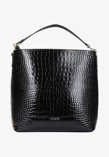 ZIZ - Handbag - black