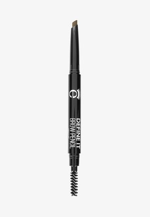 DEFINE IT BROW PENCIL - Eyebrow pencil - medium