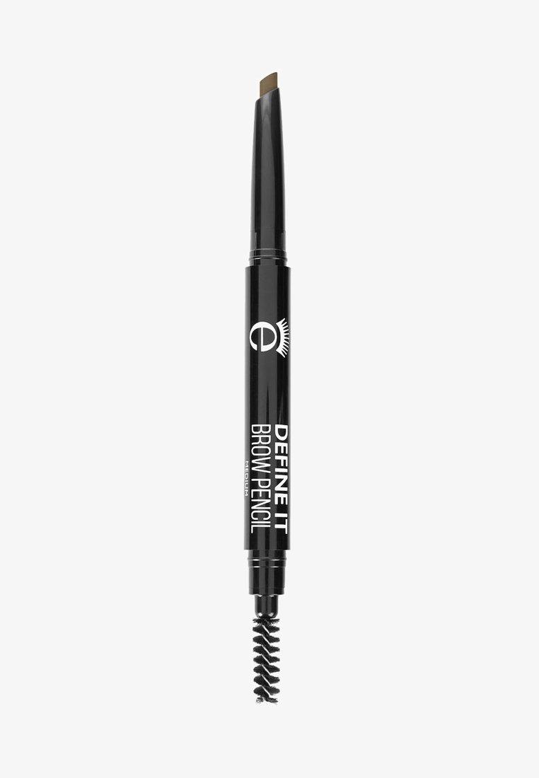 Eyeko - DEFINE IT BROW PENCIL - Eyebrow pencil - medium