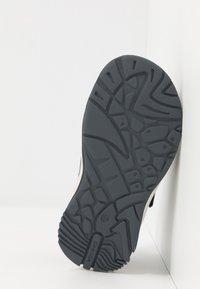 Viking - OSCAR - Walking sandals - navy - 5