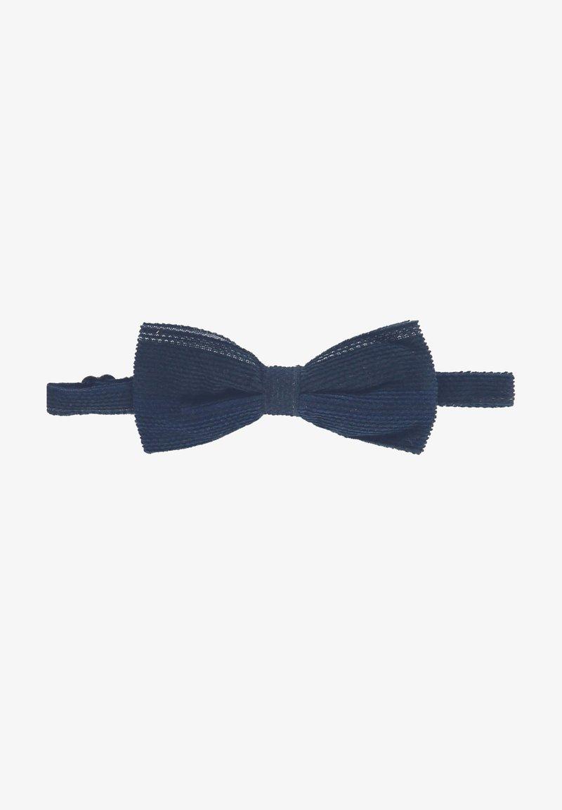 Vingino - Vlinderdas - dark blue