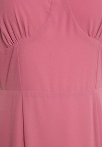 Glamorous - PALOMA MIDI DRESS - Vestito estivo - rose - 2