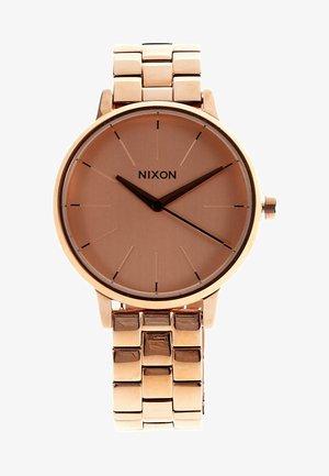KENSINGTON - Horloge - all rose gold