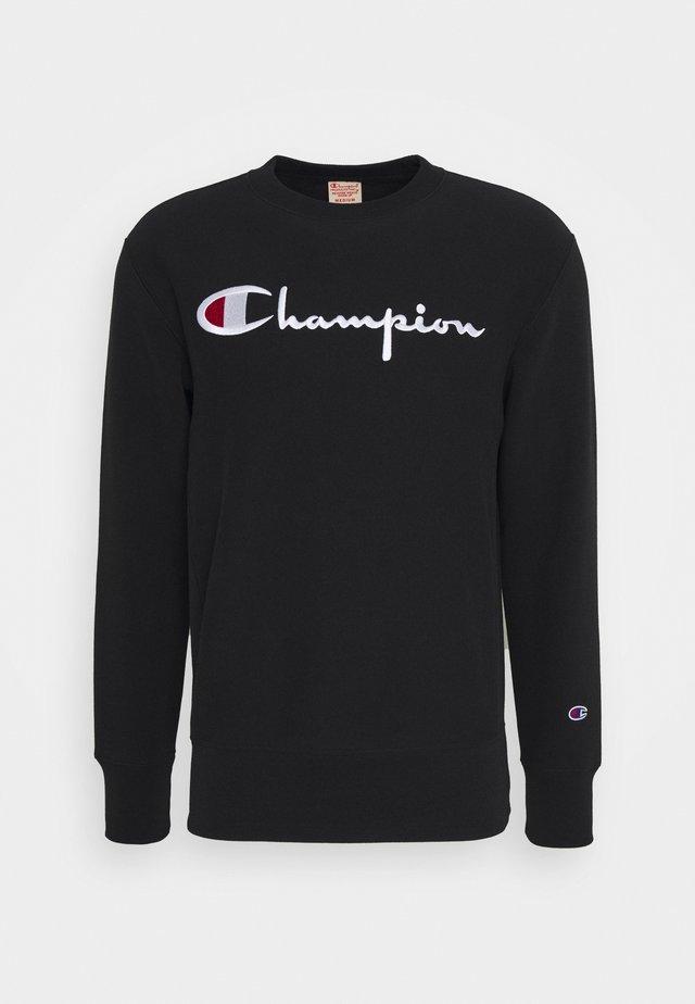 CREWNECK  - Sweatshirt - nbk
