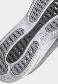 adidas Performance - SUPERNOVA SHOES - Neutral running shoes - grey - 8