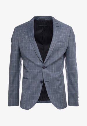 IRVING - Suit jacket - royal