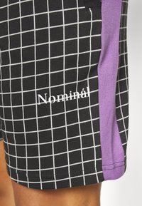 Nominal - Shorts - black - 4