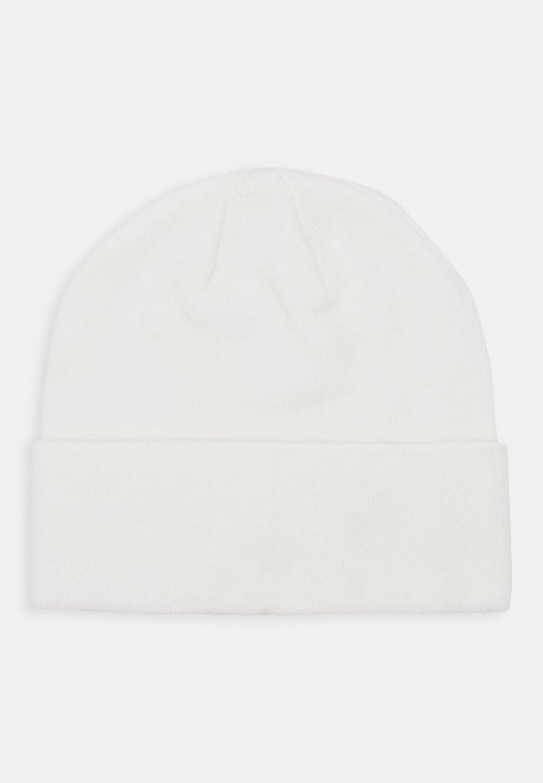 Pier One Mütze - White/weiß