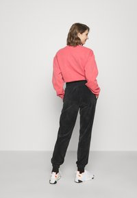 Nike Sportswear - PANT - Tracksuit bottoms - black - 2