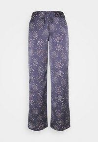 Etam - HELEN SET - Pyjama set - indigo - 5