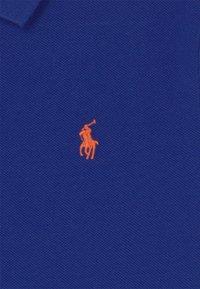 Polo Ralph Lauren - Polotričko - active royal - 2