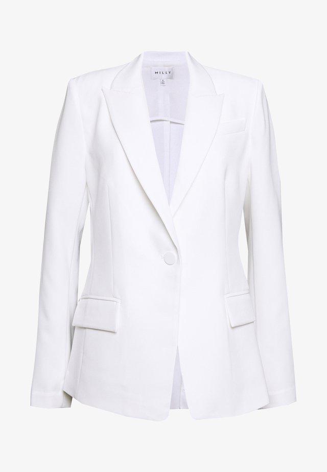 CADY AVERY - Blazere - white