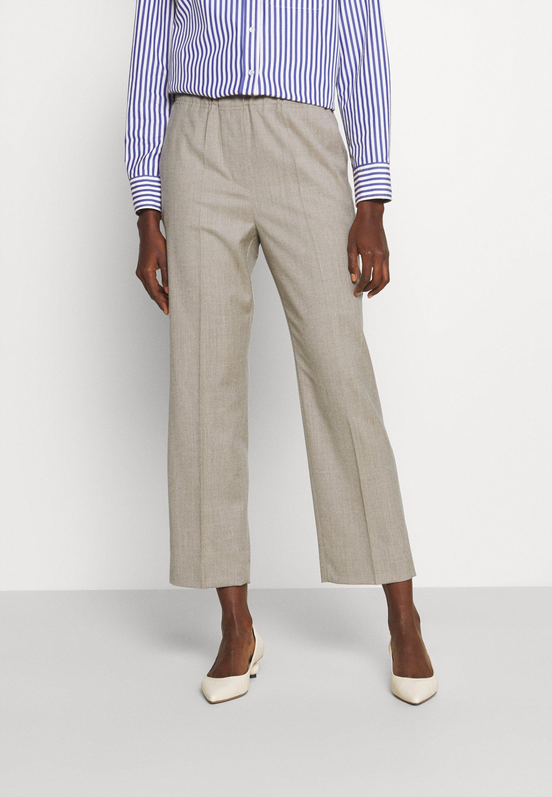 Women EGIZIO - Trousers