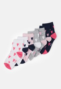 OVS - SOCKS 7 PACK - Socks - multicolour - 0