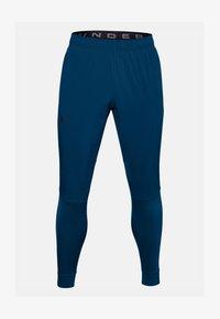 graphite blue