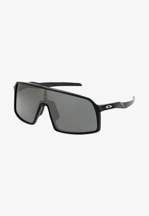 SUTRO UNISEX - Sports glasses - prizm black