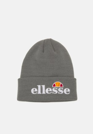 VELLY BEANIE - Beanie - grey