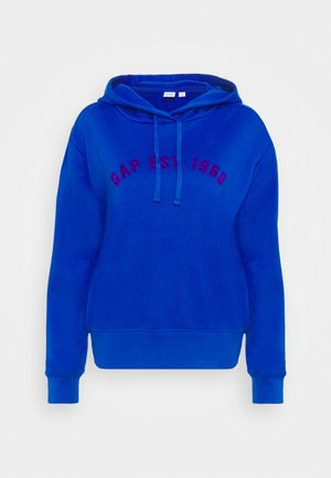 Sweatshirt - active blue