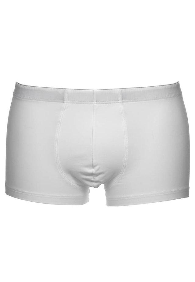 COTTON SUPERIOR PANT - Panties - white
