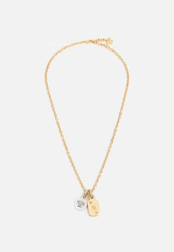 ORECCHINI  - Necklace - multi-coloured