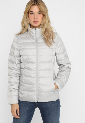 CIRRUSLITE  - Down jacket - grey