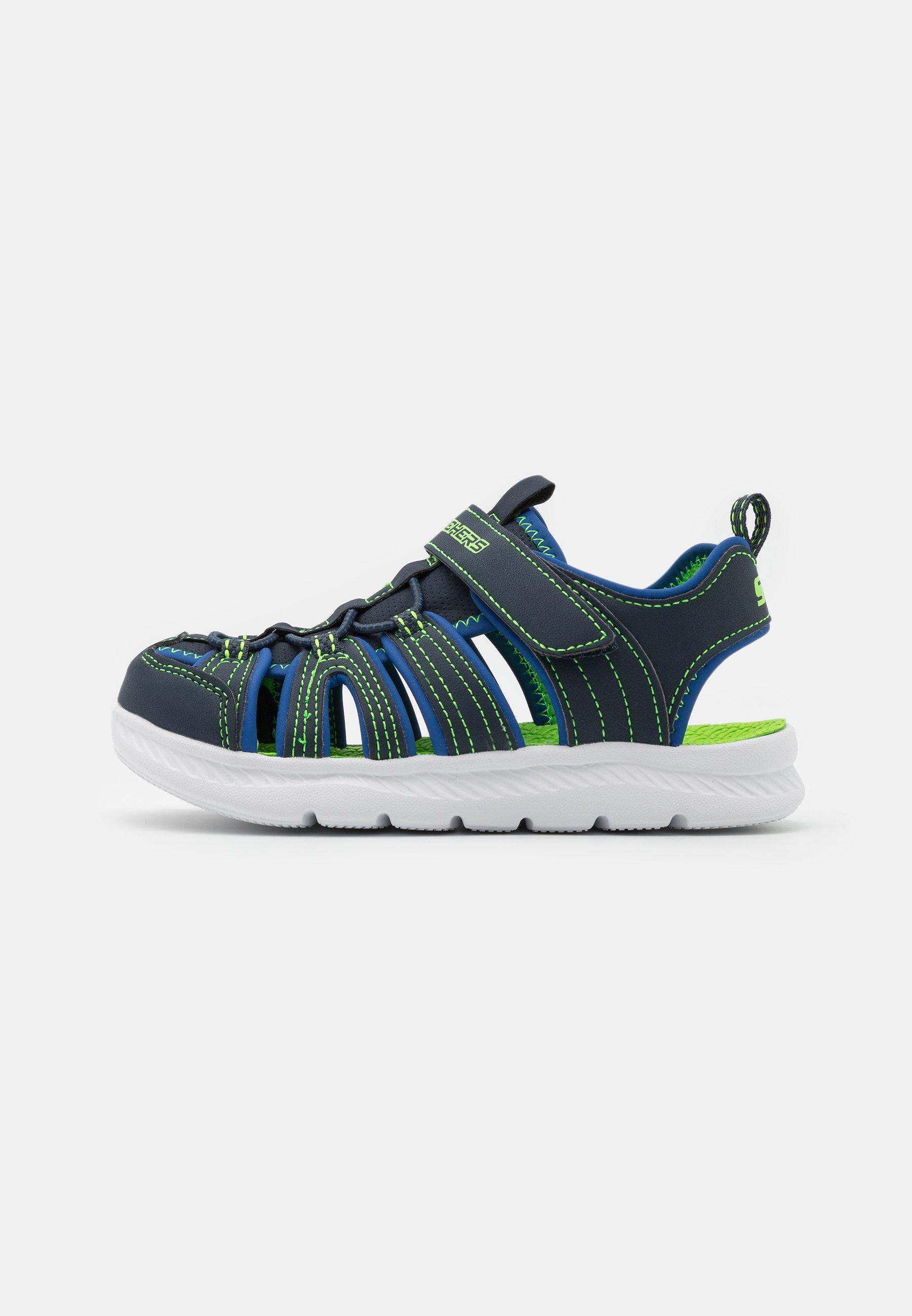 Kids C-FLEX 2.0 - Walking sandals