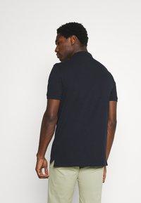 Pier One - Poloshirts - dark blue - 2