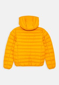 Save the duck - GIGAY - Winter jacket - mustard yellow - 1