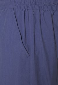 Missguided Tall - POCKET DETAIL TROUSERS - Pantaloni - blue - 2