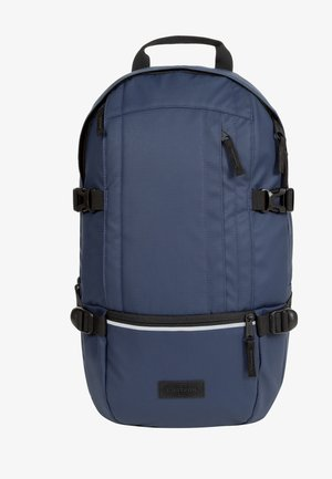 FLOID - Rucksack - cs surfacedmid