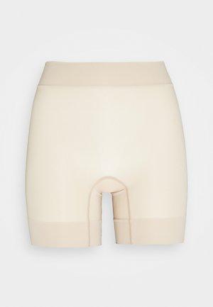 SHORT - Shapewear - opaline