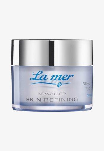 LA MER GESICHTSPFLEGE ADVANCED SKIN REFINING BEAUTY CREAM TAG - Face cream - -