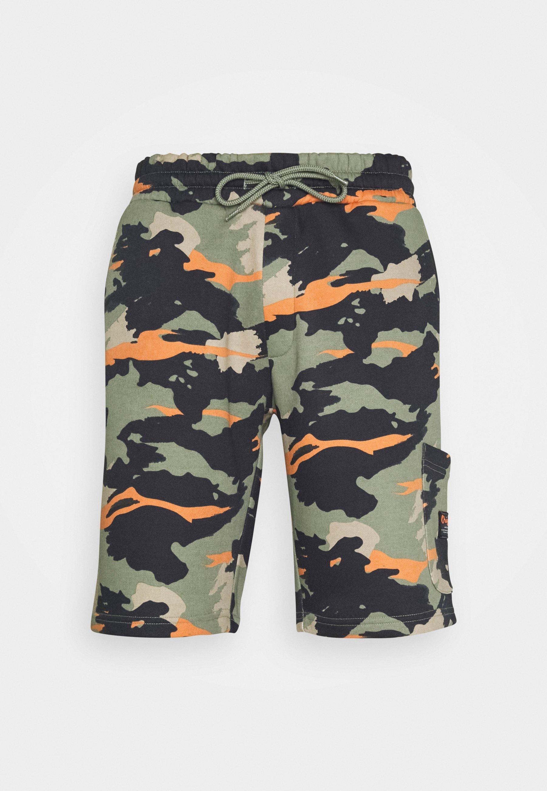 Men JJISTONE - Shorts
