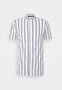 Brave Soul - MONK - Shirt - white - 4