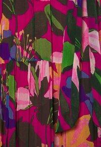 Diane von Furstenberg - LILLIAN - Maksihame - multicolor - 2